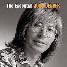 The Essential John Denver.jpg