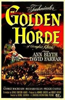 The Golden Horde FilmPoster.jpeg
