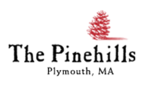 The Pinehills, Massachusetts - Image: The Pinehills Logo