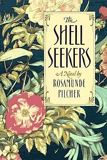 The Shell Seekers.jpg