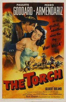 220px-The_Torch_FilmPoster.jpeg