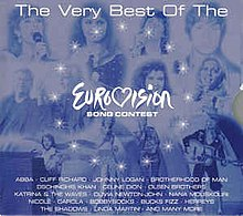 The Very Best Of The Eurovision Song Contest.jpeg