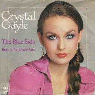 The Blue Side - Image: Theblueside