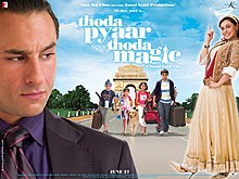 Thoda Pyaar Thoda Magic Movie Poster.jpg