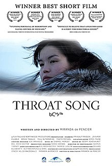 Throat Song poster.jpg
