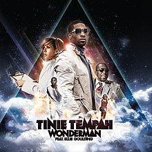 Tinie Tempah Wonderman cover.jpg