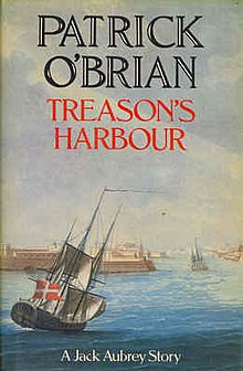 Treason's Harbour cover.jpg