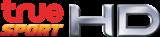 True Sport HD Logo.png