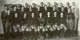 1925 Tulane Green Wave football team American college football season