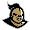UCF Knightro logo.png