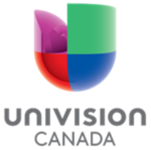Univision Canada.png