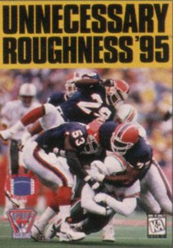 UnnecessaryRoughness95BoxShotGenesis.jpg