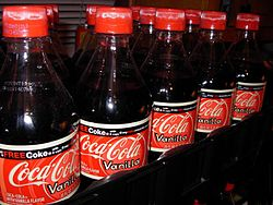 product life cycle of coca cola wikipedia