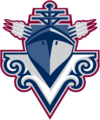 Virginia Destroyers logo
