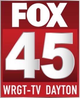 WRGT-TV Fox/MyNetworkTV affiliate in Dayton, Ohio