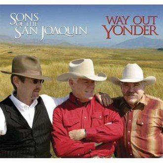Way Out Yonder - Image: Way out yonder