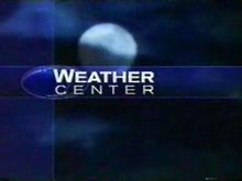 Weather Center (1998–2009) - Wikipedia, the free encyclopedia