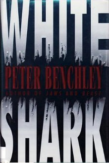 Benchley download peter jaws