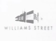 Williams Street.png