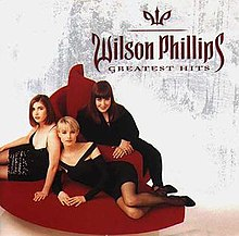 Wilson-Phillips-Greatest-Hits.jpg