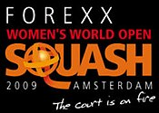 Women's World Squash 2009.jpg