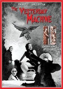 220px-Yesterday_machine_1963_poster.jpg