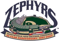 Zephyr Field X.PNG