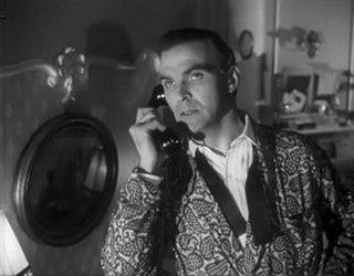<i>Child in the House</i> 1956 film