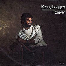 Kenny Loggins With Jim Messina Sittin In
