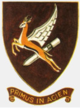 12 Squadron SAAF insignia.png