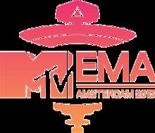 Logo MTV EMA 2013.png