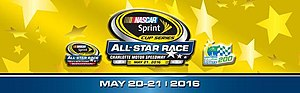2016 NASCAR Sprint All-Star Race logo.jpg