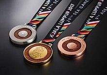 2017 Southeast Asian Games Wikipedia