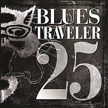 25 (Blues Traveler album).jpg