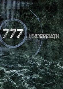 underoath discography torrent