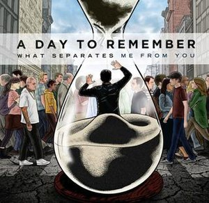 What Separates Me from You - Image: ADTR WSMFY