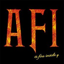 AFI - A Fire Inside EP cover.jpg