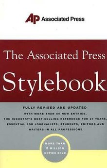 AP stylebook cover.jpg