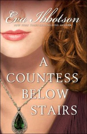 A Countess Below Stairs - Image: A Countess Below Stairs