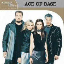 Ace of Base - Platinum & Gold Collection.jpg
