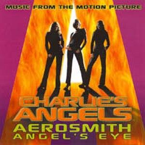 Angel's Eye - Image: Aerosmith Angels Eye