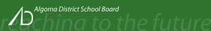 Algoma District School Board logo.png