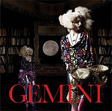 Alice Nine - Gemini.jpg