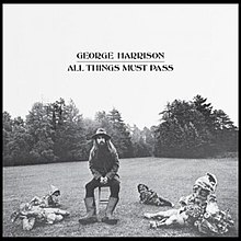All Things Must Pass 1970 cover.jpg