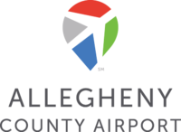 Allegheny County Airport new logo.png