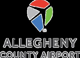 Pittsburgh International Airport - WikiMili, The Free