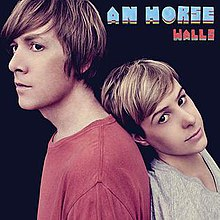 An Horse Walls Cover.jpg