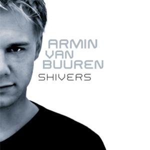 Shivers (album) - Image: Arminvan Buuren Shivers