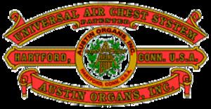 Austin Organs - Austin Organs, Inc.
