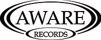 Aware Records.jpg